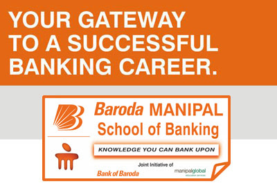BOB Manipal PO Recruitment