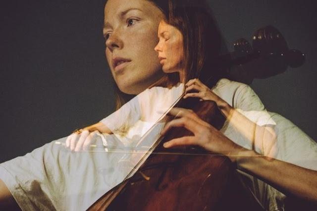 lucy-railton-atua-amanhã-no-museu-da-marioneta