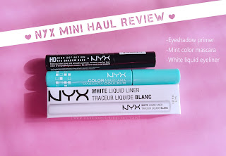 http://naokawaii.blogspot.com.es/2016/03/nyx-cosmetics-mini-haul-review.html