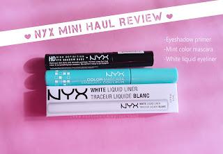 http://naokawaii.blogspot.com.es/2016/03/nyx-cosmetics-mini-haul-review.html