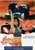 Gairah Terlarang (1995)