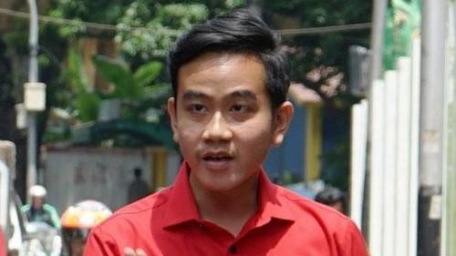 Ternyata Anak Pak Jokowi yang Pasang Baliho Puan di Solo, Gibran: Instruksi Partai