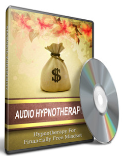 Audio Hypnotherapy