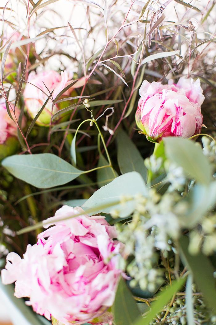 peonies-garden