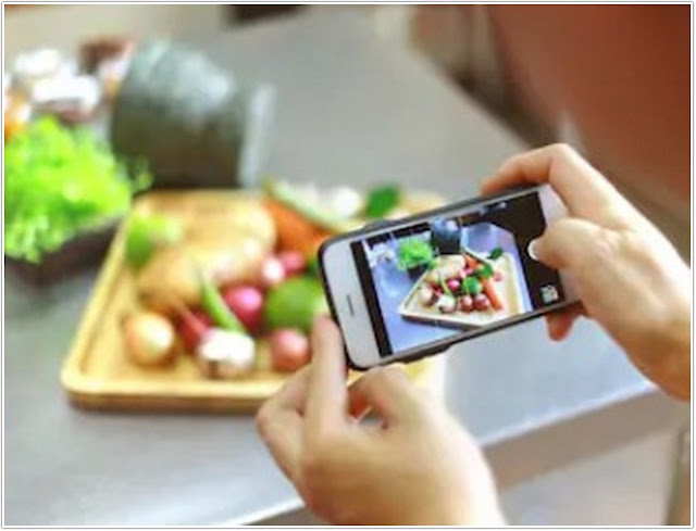 Hobi Makan & Cara Mudah Mendapatkan Uang dari Hobi Ini