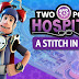Two Point Hospital A Stitch in Time | Cheat Engine Table v9.0