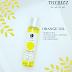 Orange oil  || Pure and Natural