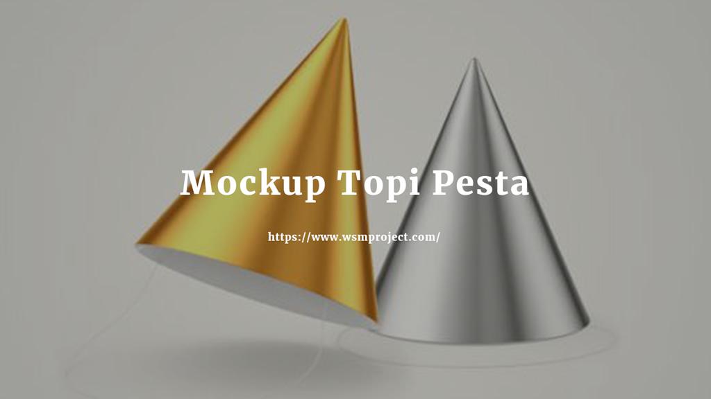 Download-Mockup-Topi-Pesta-Gratis-Format-PSD
