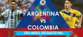 مباشر مشاهدة مباراة الأرجنتين وكولومبيا اليوم كوربا امريكا بث مباشر 16-06-2019 حصري يوتيوب بدون تقطيع
