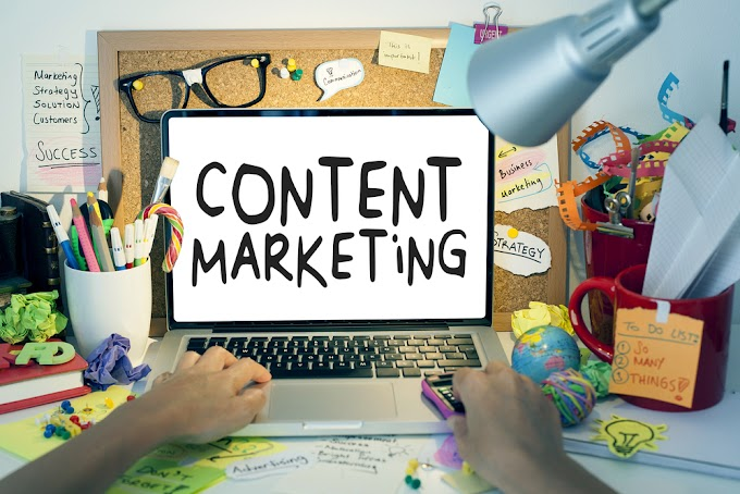 Best 9 Tips For Using Content Marketing in Recruitment