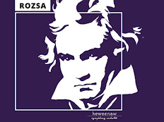 Keweenaw Symphony Orchestra to perform Beethoven concert Oct. 16 at Rozsa