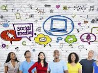 5 Keahlian Anak Muda Milenial Sukses Mengembangkan Usaha