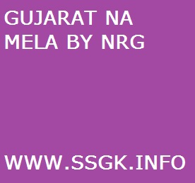 GUJARAT NA MELA BY NRG