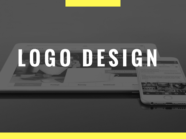 Tips For Designing Effective Business Logos