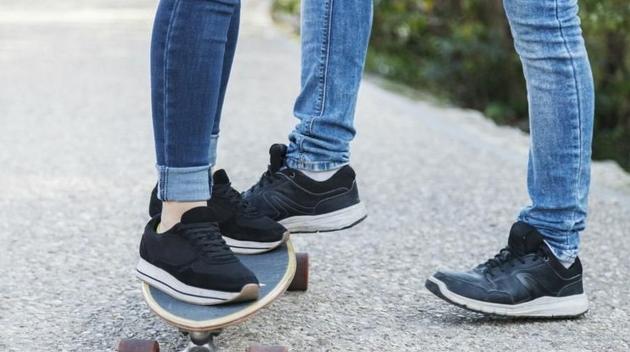 Cara Tepat Memilih Celana Jeans