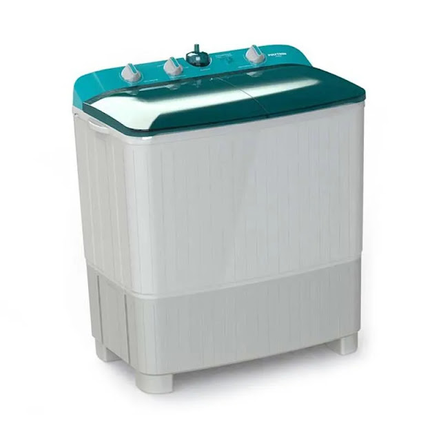 mesin cuci polytroncucimesintabungpwm 7056samba pulsator