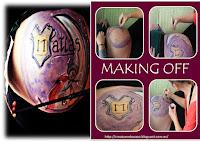http://creatuembarazo.blogspot.com.es/2015/12/making-off-un-bebe-llega-hogwarts-bellypainting-crea-tu-embarazo.html