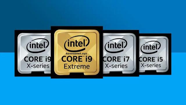 ما هو المعالج في الكمبيوتر CPU؟
