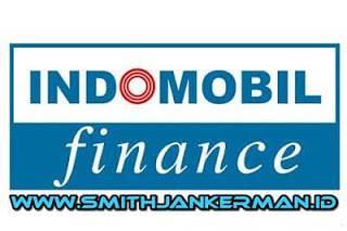 Lowongan PT. Indomobil Finance Pekanbaru April 2018