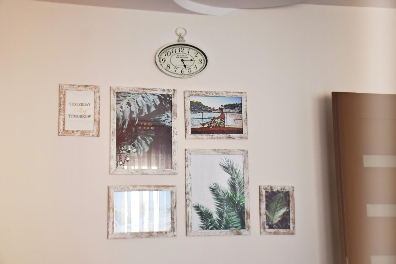 plakat_na_ścianę_ścienyny_aliexpress_monstera_rośliny