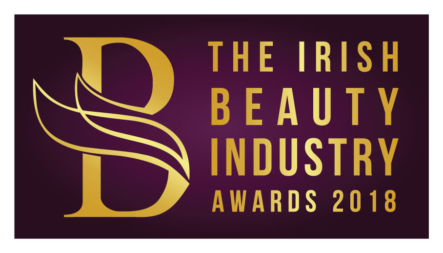 Finalists in the inaugural Irish SME Business Awards are