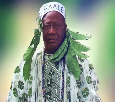 baale ilupeju attacked hired killers