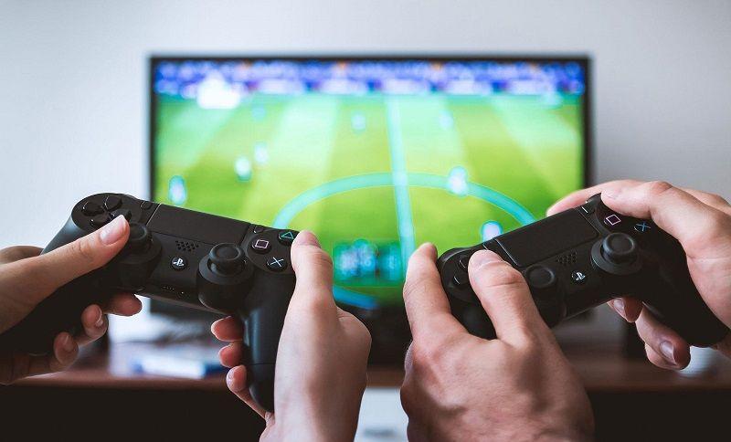 5 Efeitos Positivos dos Jogos na Sua Saúde Mental