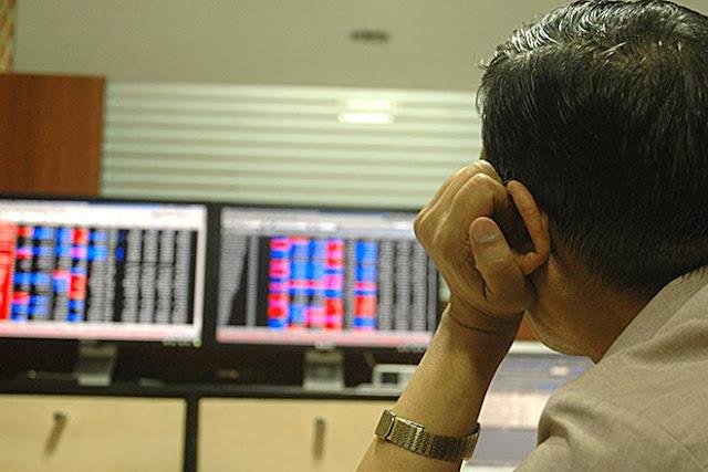 Nifty Market Tips