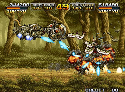 metal-slug-collection-pc-screenshot-www.ovagames.com-2
