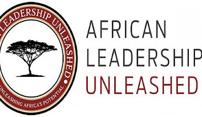 The Mandela Centennial Scholarship Programme 2018 [African Students]