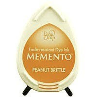 http://www.scrapkowo.pl/shop,tusz-do-stempli-memento-dew-drops-peanut-brittle-3,5387.html