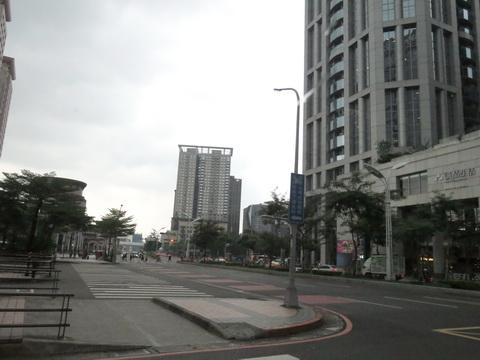 Buslover's 公車紀實記錄本: 20171204 848 板橋-監理所 搭乘記錄