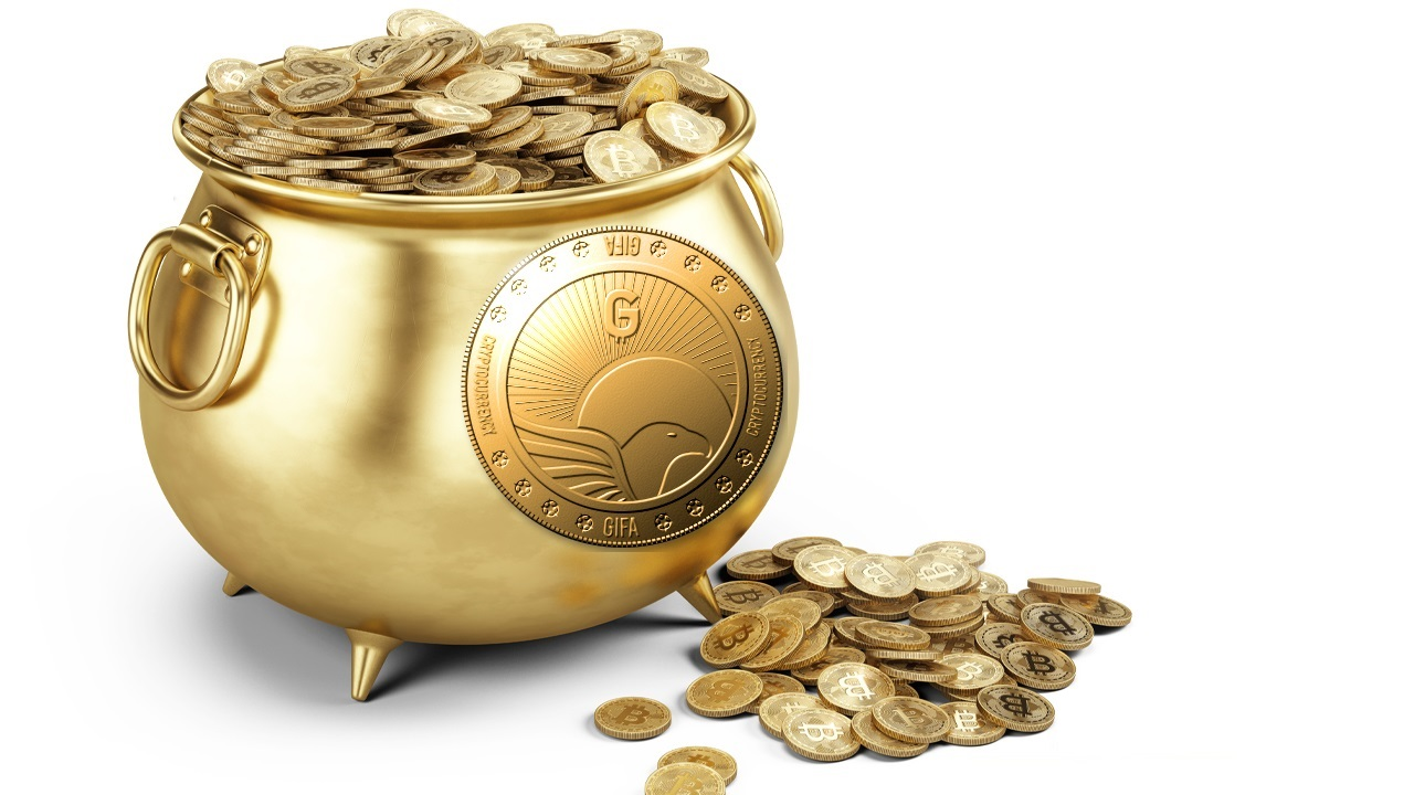restaurant-chain-that-converted-all-cash-reserves-into-btc-says-bitcoin-is-1000x-better-than-gold