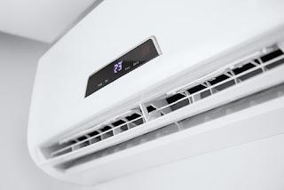 Pilih Kontrol AC yang Mudah Digunakan