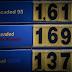 Η απάτη με τα νοθευμένα καύσιμα: Πρατήριο με κρυφές δεξαμενές και το «μπουτόν» συναγερμού