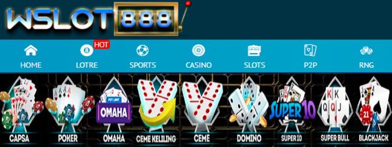 wslot888-situs-judi-poker-online-terercaya
