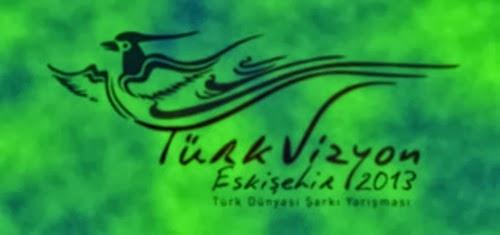 turkvizyon