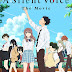 Film A Silent Voice (2017) BluRay 480p 720p 1080p Review Bahasa Indonesia