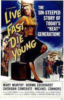 Live_Fast%252C_Die_Young_movie_poster.jpg