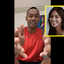 Calvin Abueva tells his story in a live video over Ray Parks girlfriend issue