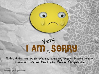 I-Am-Sorry-Wishes-Messages-For-Boyfriend