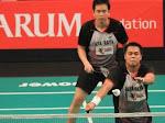 Breaking News: Pemain Legenda Ganda Putra Indonesia, Markis Kido Meninggal Dunia