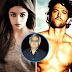 Alia Bhatt And Hrithik Roshan को आया ऑस्कर से बुलावा तो डायरेक्टर हंसल मेहता ने मारा ताना, कहा 'नेपोटिस्टिक एकेडमी...'