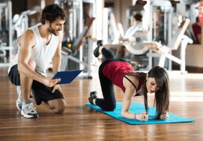 La Fitness Farmingdale Class Schedule