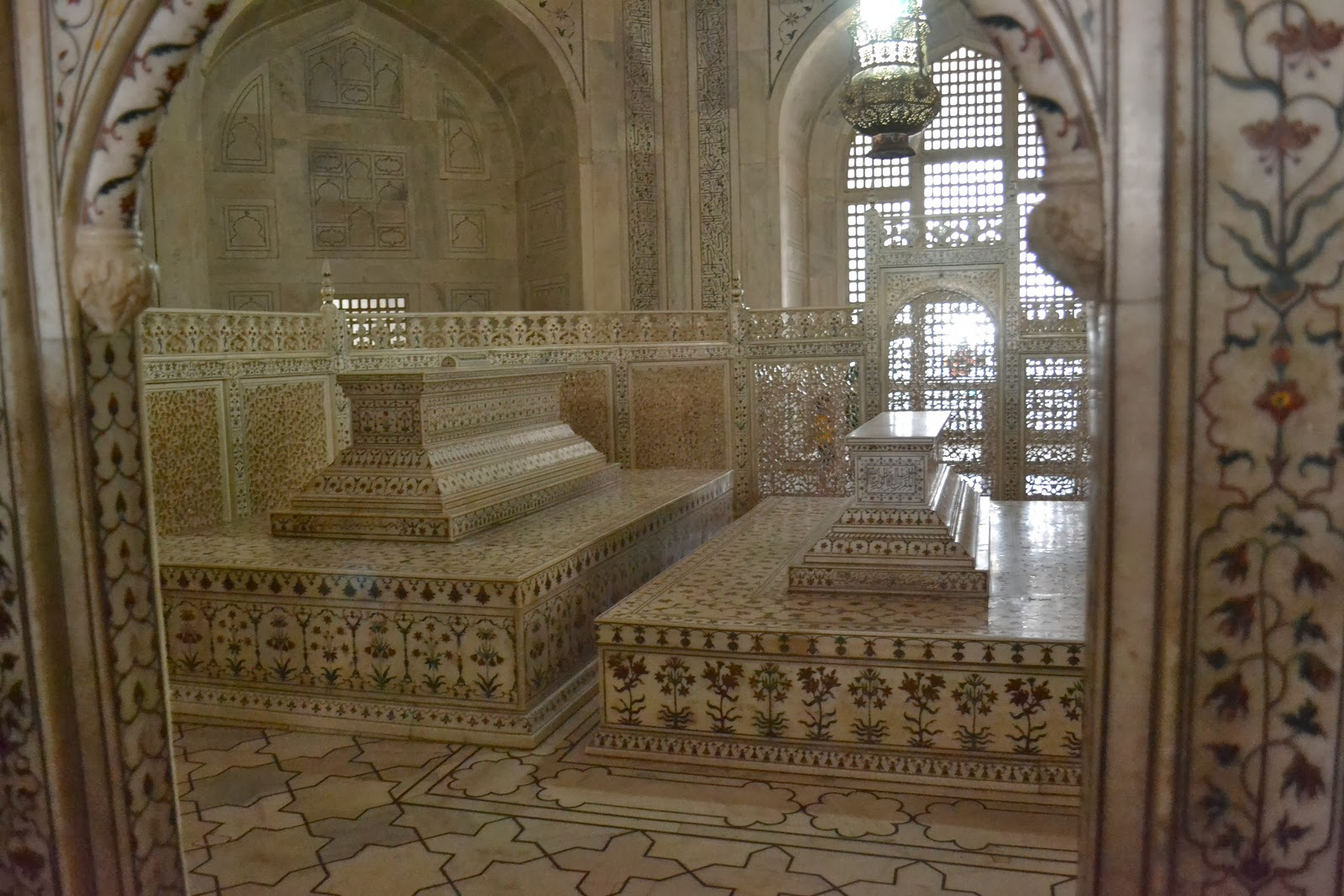 Amazing Place One Of The Seven Wonders Of The World Taj Interiors Inside Ideas Interiors design about Everything [magnanprojects.com]