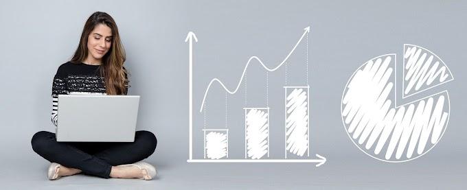 शेयर मार्केट क्या है इससे पैसे कैसे कमाए?