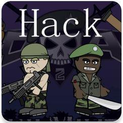 mini-militia-hack-download-latest