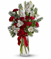 bloomex-festive-fragrance-christmas-bouquet