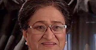 kumkum bhagya cast