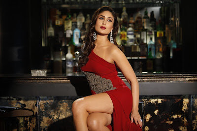 kareena kapoor awesome and fabulous images hd wallpapers